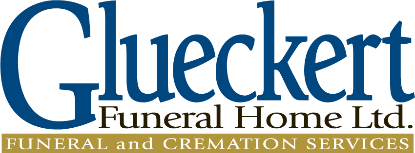 Glueckert Funeral Home Flowers Store